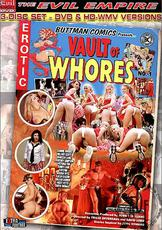 Watch Vault of Whores movie