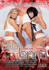 Watch Bella Loves Jenna movie