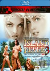 Watch Island Fever 3 movie