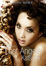 Watch Lost Angels: Katsumi movie