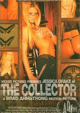 Watch The Collector movie