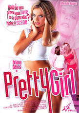 Watch Pretty Girl movie
