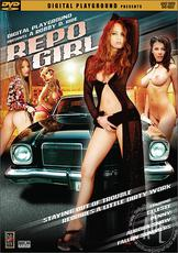 Watch Repo Girl movie
