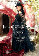 Watch In the Garden of Shadows movie