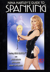Watch Nina Hartley's Guide to Spanking movie