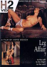 Watch Leg Affair 7 movie