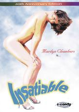 Watch Insatiable movie