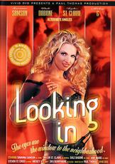 Watch Looking In movie