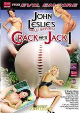 Watch Crack Her Jack 1 movie