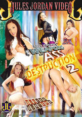 Watch Weapons of Ass Destruction 2 movie