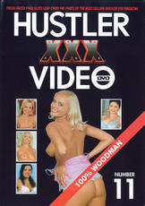 Watch Hustler XXX 11 movie