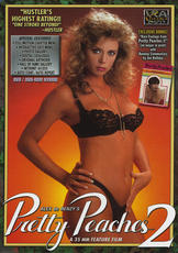 Watch Pretty Peaches 2 movie
