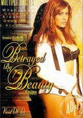 Watch Betrayed By Beauty movie