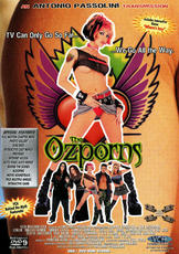 Watch The Ozporns movie