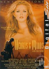 Watch Hearts & Minds movie