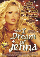 Watch I Dream of Jenna movie