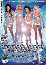Watch Taboo 2001: Sex Odyssey movie