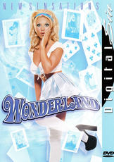 Watch Wonderland movie