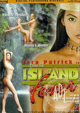 Watch Island Fever movie