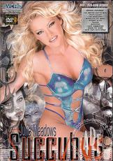 Watch Succubus movie