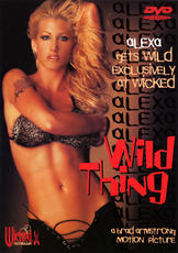 Watch Wild Thing movie