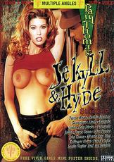 Watch Jekyll & Hyde movie