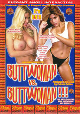 Watch Buttwoman vs. Buttwoman movie