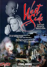 Watch West Side movie