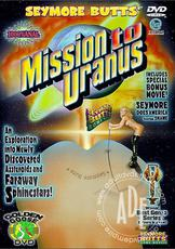 Watch Mission to Uranus movie