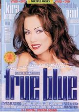 Watch True Blue movie