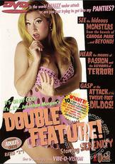 Watch Double Feature! movie