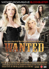 Watch Wanted movie