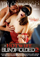 Watch A Hotwife Blindfolded 2 movie