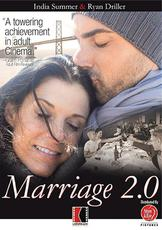 Watch Marriage 2.0 movie