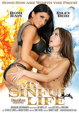Watch My Sinful Life movie