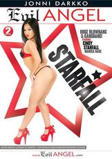 Watch Starfall movie