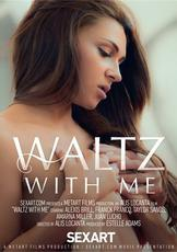 Watch Waltz With Me movie
