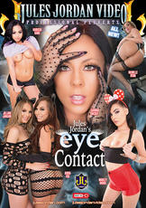 Watch Jules Jordan's Eye Contact movie