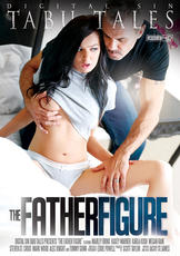 Watch The Father Figure movie