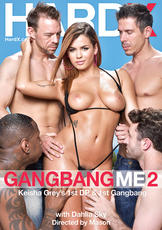 Watch Gangbang Me 2 movie