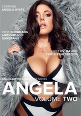 Watch Angela vol. 2 movie