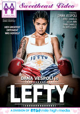 Watch Lefty movie