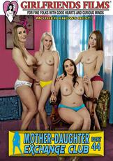 Watch Mother-Daughter Exchange Club Part 44 movie