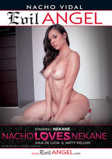 Watch Nacho Loves Nekane movie
