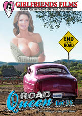 Watch Road Queen 35 movie