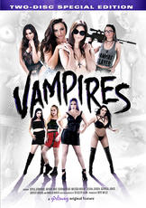 Watch Vampires movie