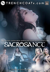 Watch Sacrosanct movie