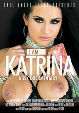 Watch I am Katrina: A Sex Documentary movie