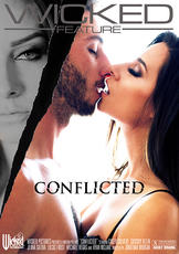 Watch Conflicted movie