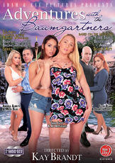Watch Adventures with the Baumgartners movie